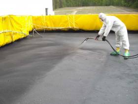 utexo_waterprof_coating